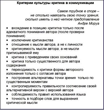 регламент проведения совещания образец - фото 11